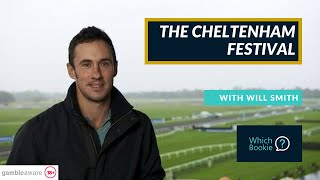 CHELTENHAM 2021 - Cheltenham Festival Betting Guide 2021
