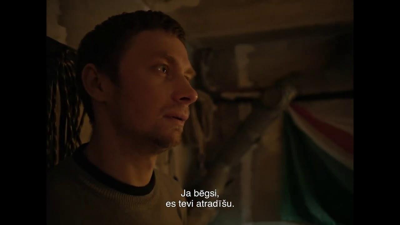 Movie of the Day: Oleg (2019) by Juris Kursietis