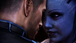 Азари - паразиты | История мира Mass Effect | Теории