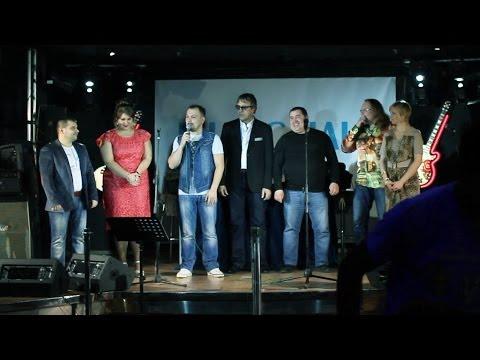 Видео, Финалисты. Народный Махор