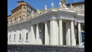 Italy/Vatican City (in pictures) Part 6/84