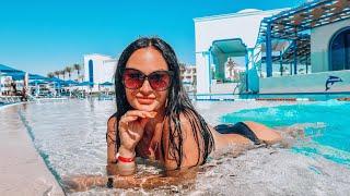ЕГИПЕТ 2020 Украли вещи Ужас на баре Джакузи Albatros Palace resort Шарм Эль Шейх Отдых в Египте