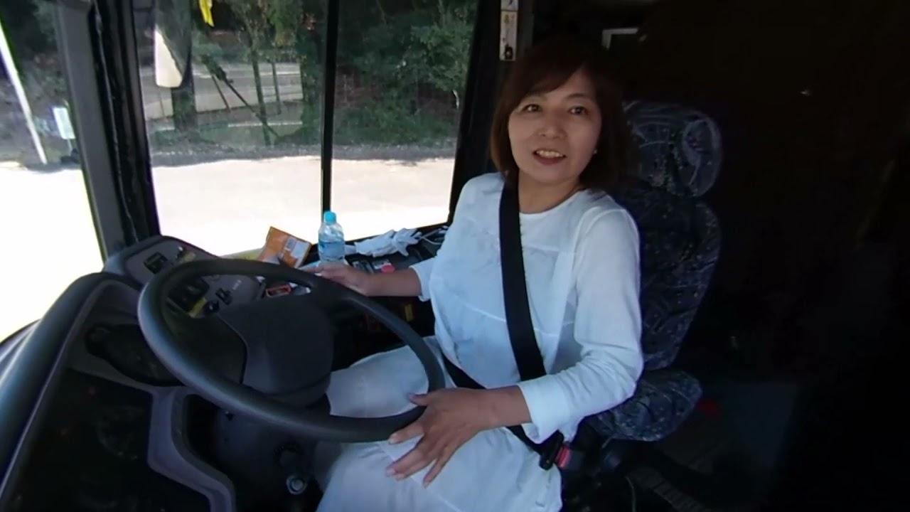 今日は、和気の温泉まで大型乗用車でドライブ