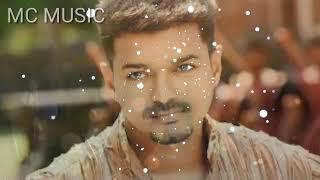 tamil-tamil-ringtone