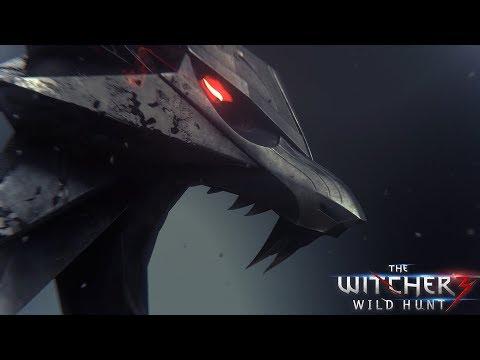 The Witcher 3: Wild Hunt: #50 - ФИНАЛЕН ЕПИЗОД