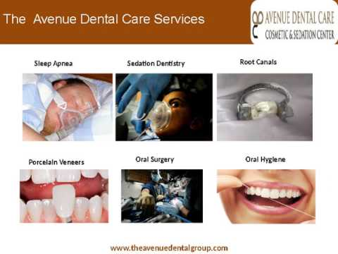 Affordable Dental Care Spokane Wa