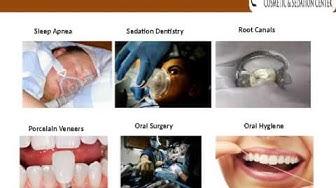 Affordable Dental Care Spokane Wa