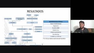 Póster Hipotiroidismo neonatal en Colombia perspectivas pasadas y actualización