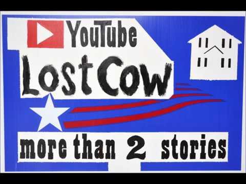 Echo Lake: lost cow  the origin story of Echo Lake mp3