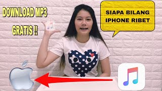 Download lagu CARA CEPATMUDAH DOWNLOAD MP3 DI IPHONE GRATISPUTAR OFFLINE LAGU DI IPHONE MP3