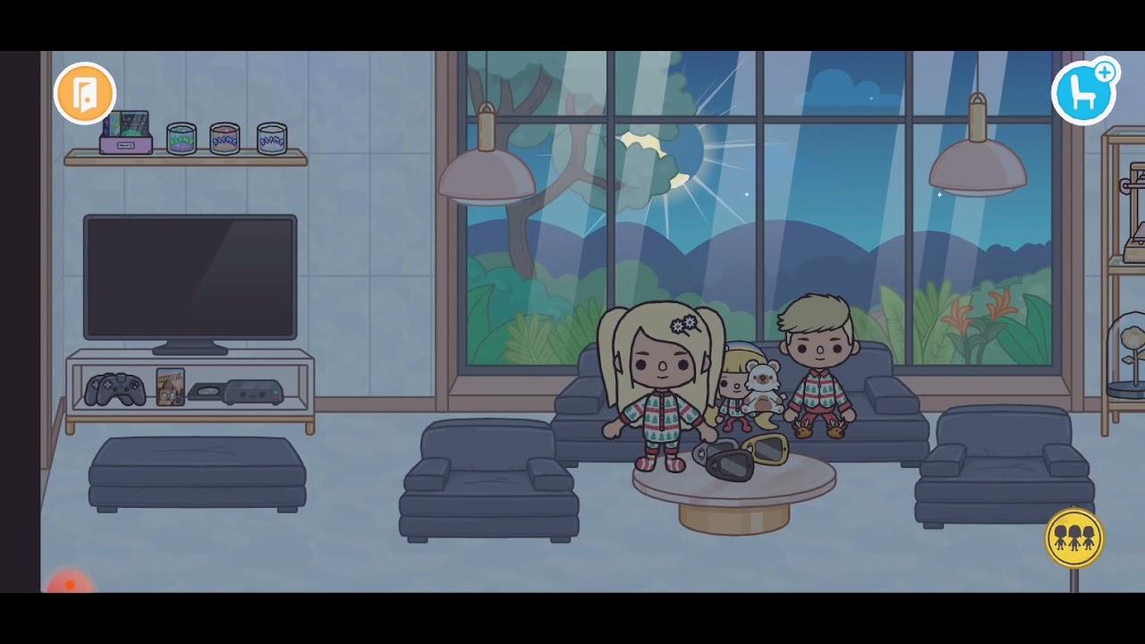 Download as crianças aprontaram( vídeo curto)♡♡♡