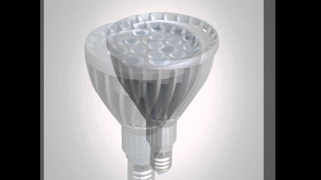 Full Spectrum Light Bulbs Home Depot: LED track light,LED track lighting fixtures,LED track lighting home depot,LED  light bulb,China,Lighting