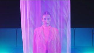 Amay Laoni - Un fil (videoclip)