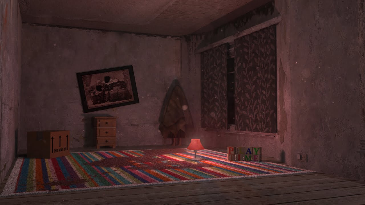 Hd Tutorial Making A Bloody Carpet Autodesk Maya