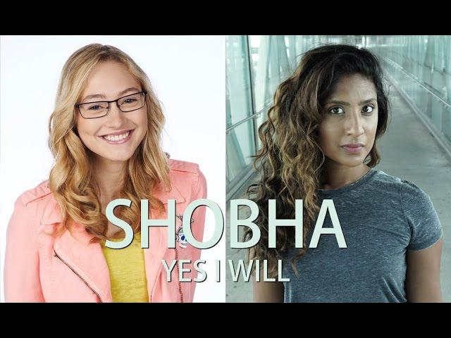 shobha-yes-i-will-original-demo-for-degrassi-next-class-lyric-video-shobhamusic