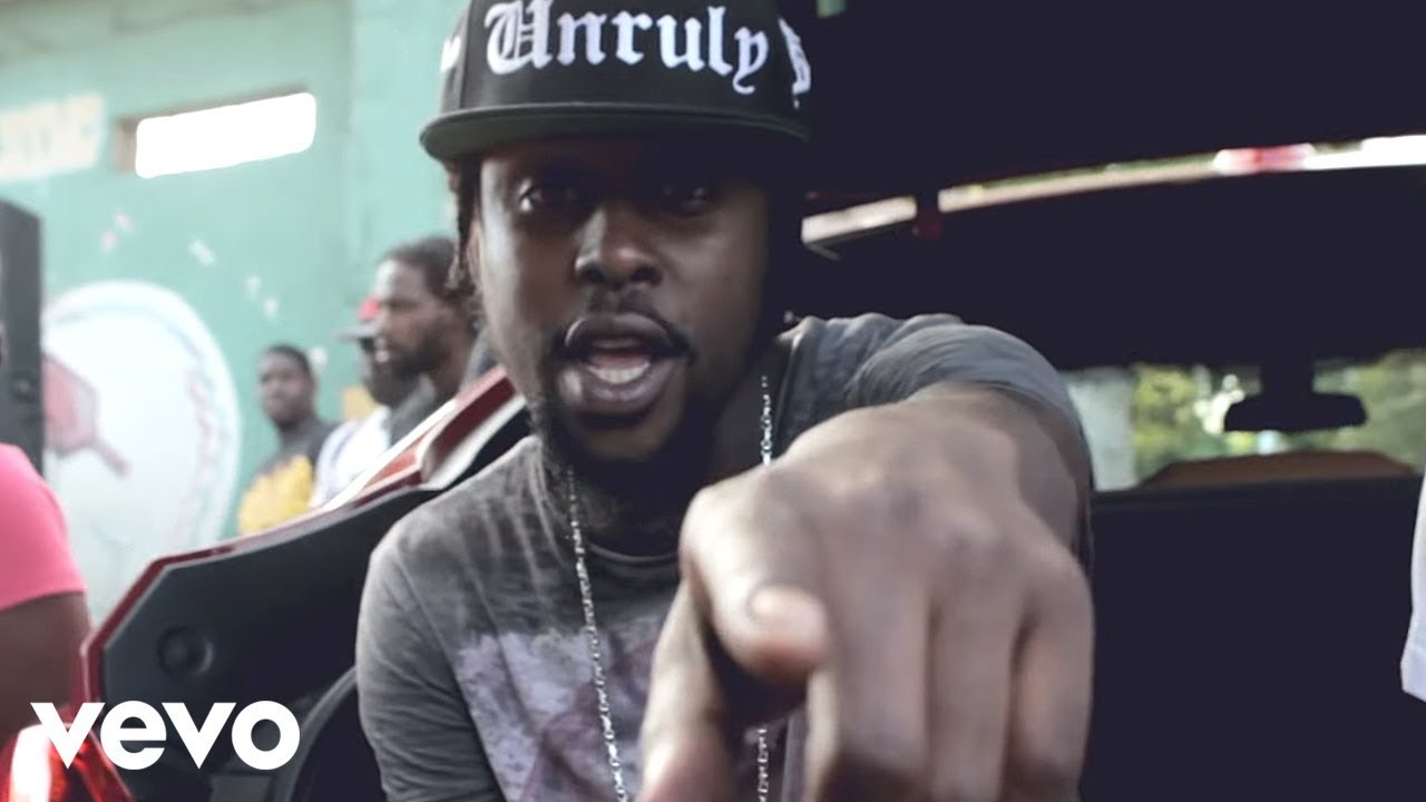 10 Essential Popcaan Tracks