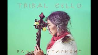Pamela Symphony - Tribal Cello