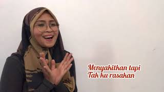 Wahyu-Selow ( Best Cover artis Malaysia)