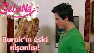 Selena, Burak'ın eski nişanlısıyla karşılaşırs