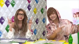 PopteenTV お正月スペシャル放送! 10月に配信したアメスタ放送を全編放...