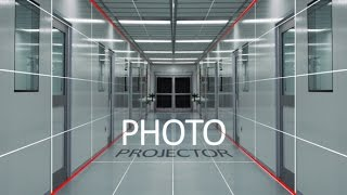 Photo Projector - After Effects | Videohive Projects(Buy project here! http://videohive.net/item/photo-projector/13503218?ref=maksmovie Buy this music ..., 2015-11-17T10:18:58.000Z)