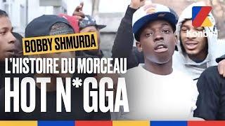La folle histoire du tube Hot N*gga de Bobby Shmurda | Konbini