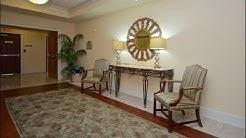 400 E Bay St #1404 Jacksonville, FL 32202-2964 - Condo - Real Estate - For Rent