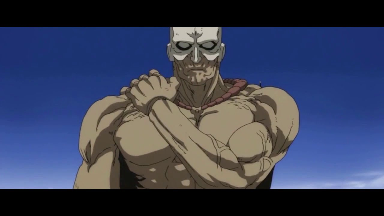 2900 subs special death note attack on titan one punch man