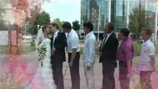 свадебный ролик 3 .avi