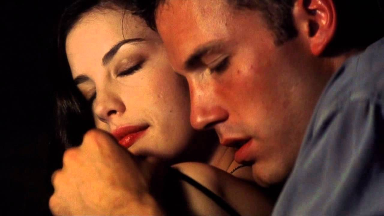 Armageddon - Where's G... Liv Tyler Movies Youtube
