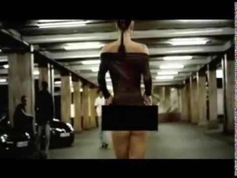 Порно фото русских девушек Домашнее фото русских красавиц