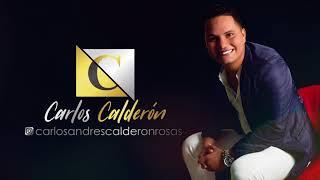 Baixar Mosaico Vallenato-cover Carlos Calderón