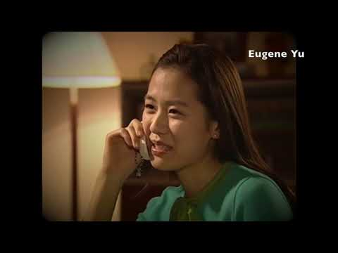 Delicious Proposal MV OST - Target Son Ye JIn, So Ji Sub