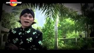 Campursari - DEMAM RINDU - Tedjo - Yono Torong