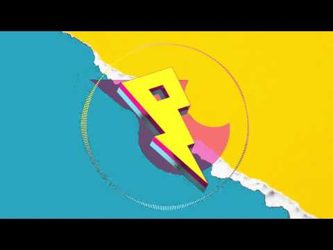Cash Cash ft. Bebe Rexha - Take Me Home [Protocol Radio]