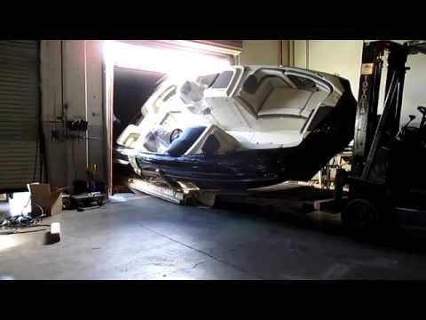 International Boat Shipping Service| Inquire Now
