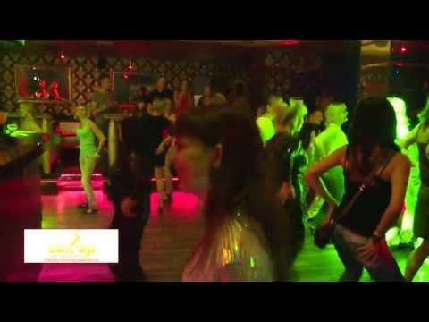 Стриптиз клубы Москвы, фото и видео стриптизерш все
