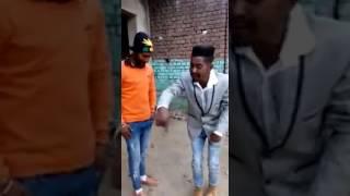 Majbi Da PUTT atttttttt Song