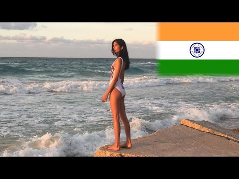 INDIA INTERESTING FACTS ABOUT INDIA