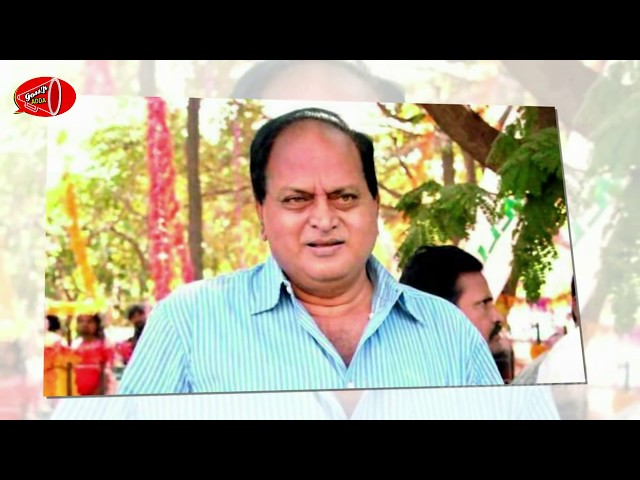 Ravi Babu Shocking Comments about Chalapathi Rao Vulgar Comments on Girls | Gossip Adda