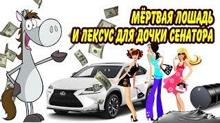 видео Глава 33 НК РФ. Налоговый кодекс с комментариями