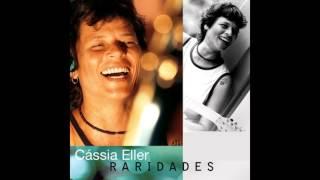 Baixar Cássia Eller - Raridades (Álbum Completo) - 2008