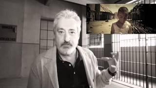 Ebi & Shadmehr Aghili  - Ye Dokhtar BT