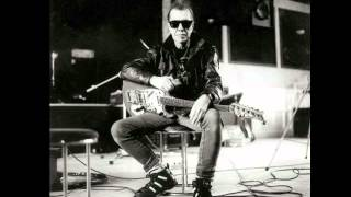Link Wray - Wild Side Of The City Lights (Full Album)