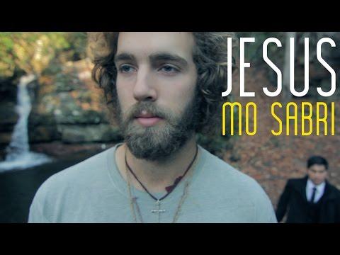 Mo Sabri - Jesus