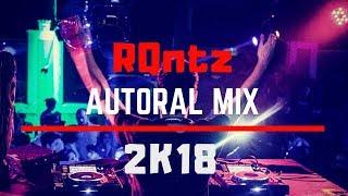 RQntz @ Autoral Mix 2018