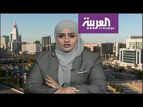 مركز الملك سلمان يعالج طفلة يمنية استغلها الحوثيون للربح المادي  - نشر قبل 3 ساعة