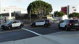 Video Otis College of Art and Design BOMB SQUAD LAPD May 11 2017 Westchester LAX download MP3, 3GP, MP4, WEBM, AVI, FLV September 2018