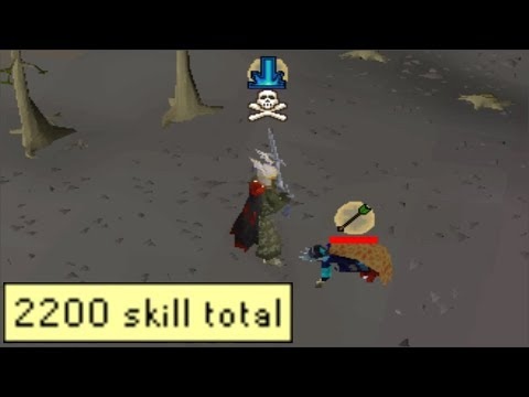 2200 World Pking never disappoints - YouTube