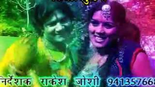 Udato Udato Ek Kabutar Fagan Mahine Ayo | Singer | Mahesh Savala , Daxa Prajapati